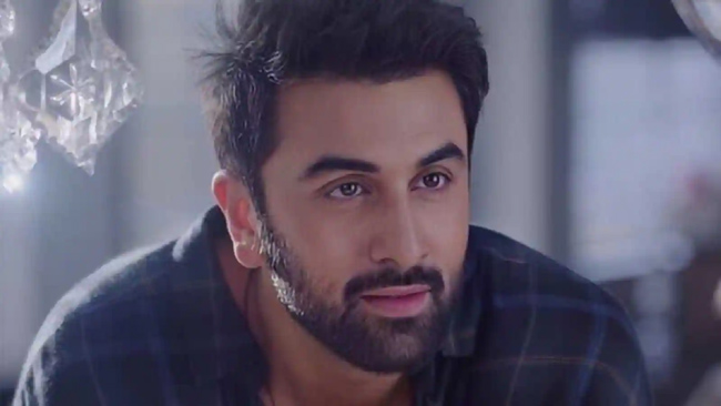 Ranbir Kapoor tests Covid-19 positive, goes into isolation