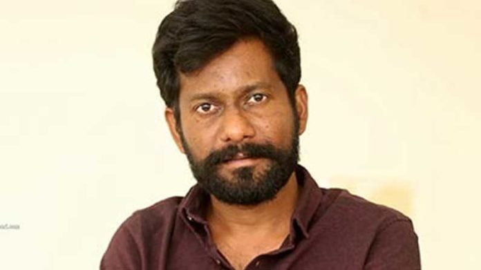 Uppena director to collaborate with Allu Arjun?