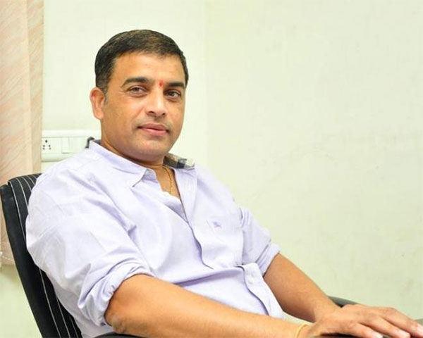 Vakeel Saab on Amazon Prime: Dil Raju pocketing Rs 12 crores