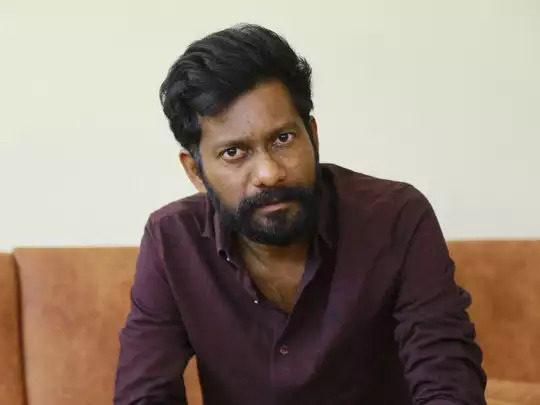 Director Buchi Babu penning a biggie for a Star actor