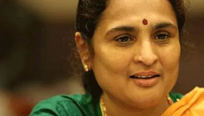 Ap High Court To Hear Ratna Prabha's Petition On Tirupati Elections Today!