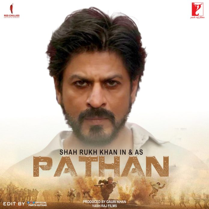Read out to know why makers of SRK starrer 'Pathan' planned for a new schedule