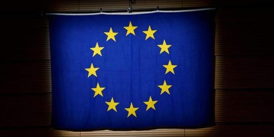 COVID-19 pass should guarantee free movement for Europeans: EU Parliament