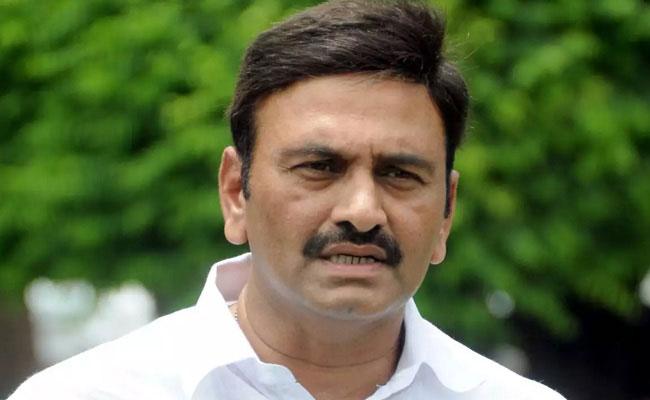 Special Cbi Court Cancels Petition Filed By Raju Garu To Cancel Jagan's Bail!