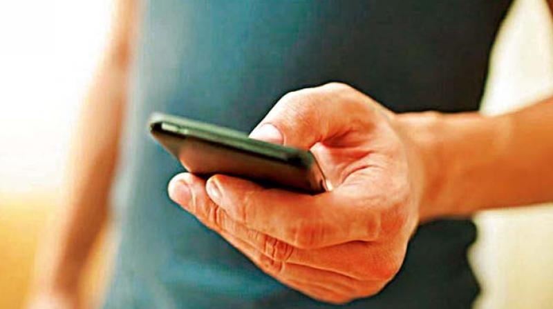Doosra: Secondary number that keeps one's personal number away from unsolicited calls