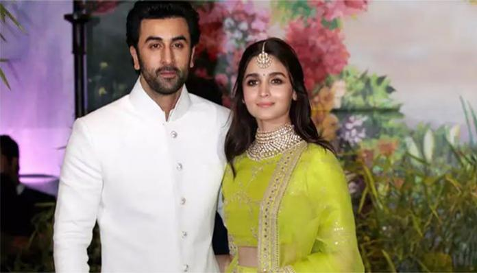 Ranbir Kapoor and Alia Bhatt postpone their marriage