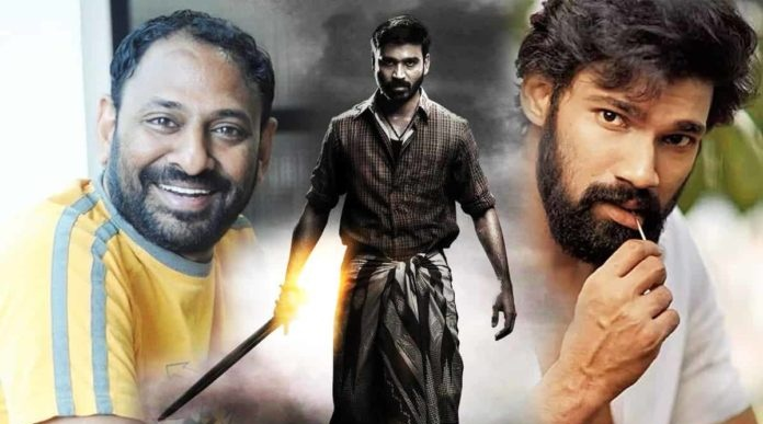 Srikanth Addala in talks for another highly exciting remake