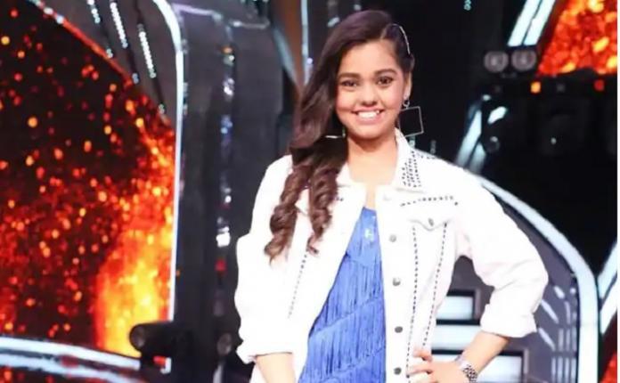 Indian Idol 12: Netizens fume over Shanmukhapriya's performance; demand her elimination