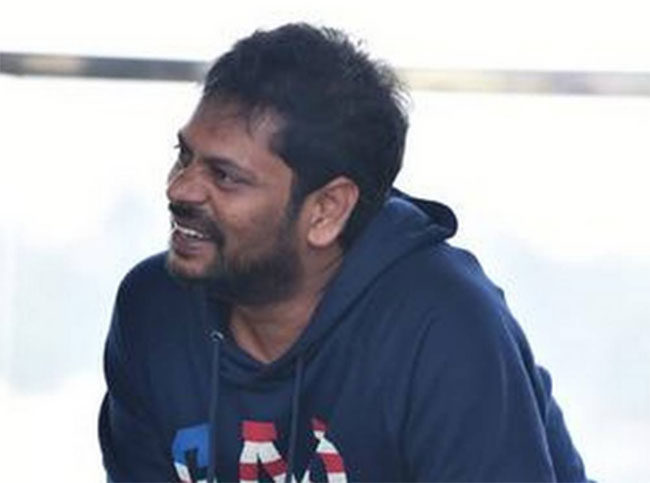 Director Subbu's mother passes away due to Covid-19