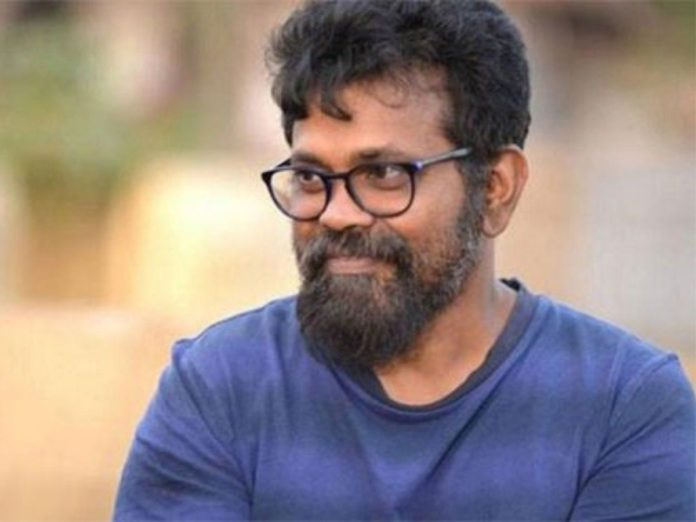 Tollywood Director's Noble Gesture, Comes Forward To Help Setting Up Oxygen Plant!