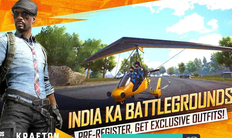 PUBG India Avatar Battlegrounds Mobile Launch Date Tipped to Be June 18