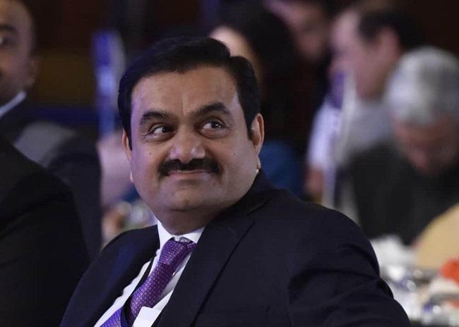 Gautam Adani holds worst record of losing billions of net worth