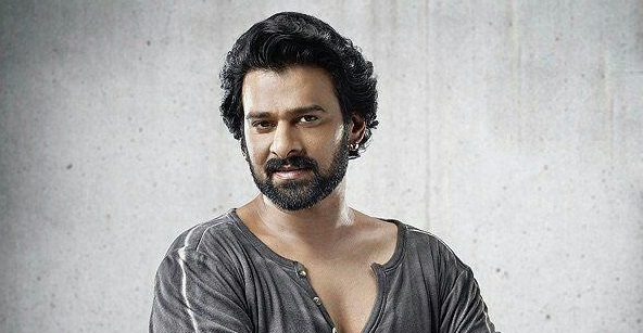 Prabhas rejected brand endorsements worth Rs 150 Cr