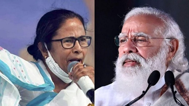 West Bengal to witness fierce by election?