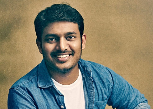 UV Creations to launch yet another New director