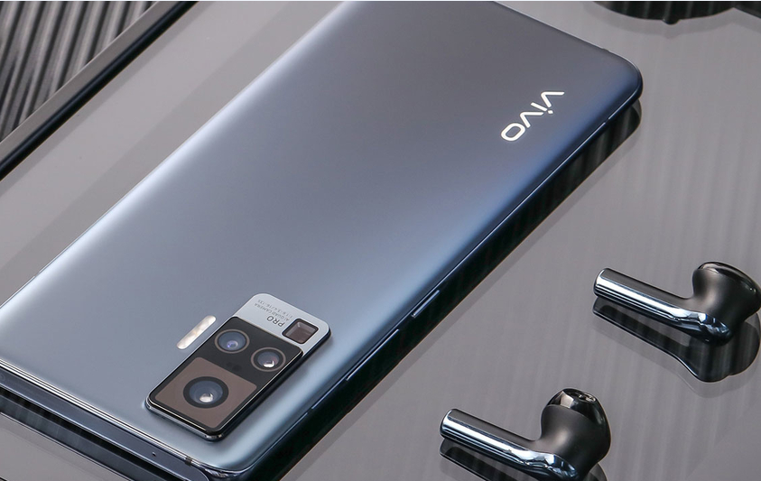 Vivo Y73 India Launch Tipped to Be 'Within a Week', Price and Render Leaked Online