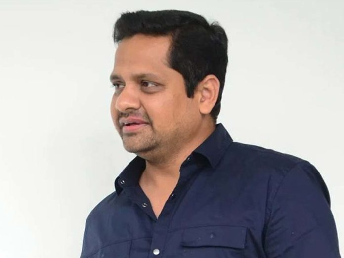 Tollywood producer writes a hard-hitting letter to Google CEO