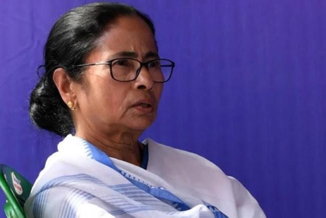 Didi's Delhi Tour: Mamata likely to meet key leaders including Modi!