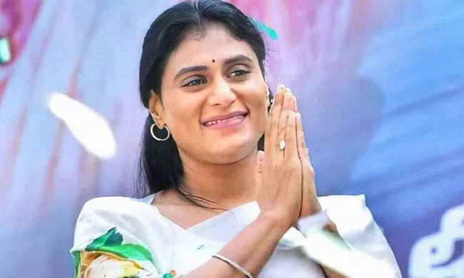 No Impact Of Sharmila On Telangana, Says Revanth