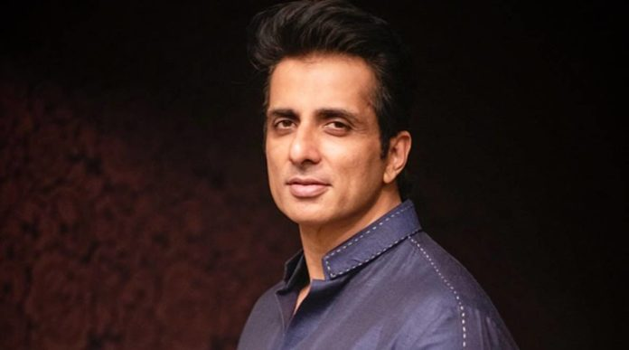Mountaineer conquers Mount Kilimanjaro for Sonu Sood