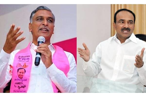 Etela vs Harish Rao: Strategy or sentiment?