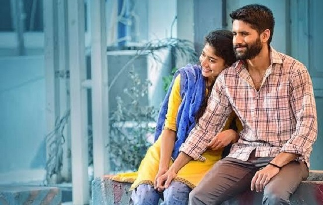Sekhar Kammula's love story to have a September release?