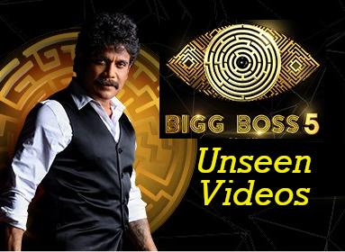 BiggBoss Season 5 – Bigg Buzz – Unseen Videos – 27th Oct